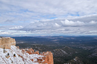 Bryce Canyon Day One