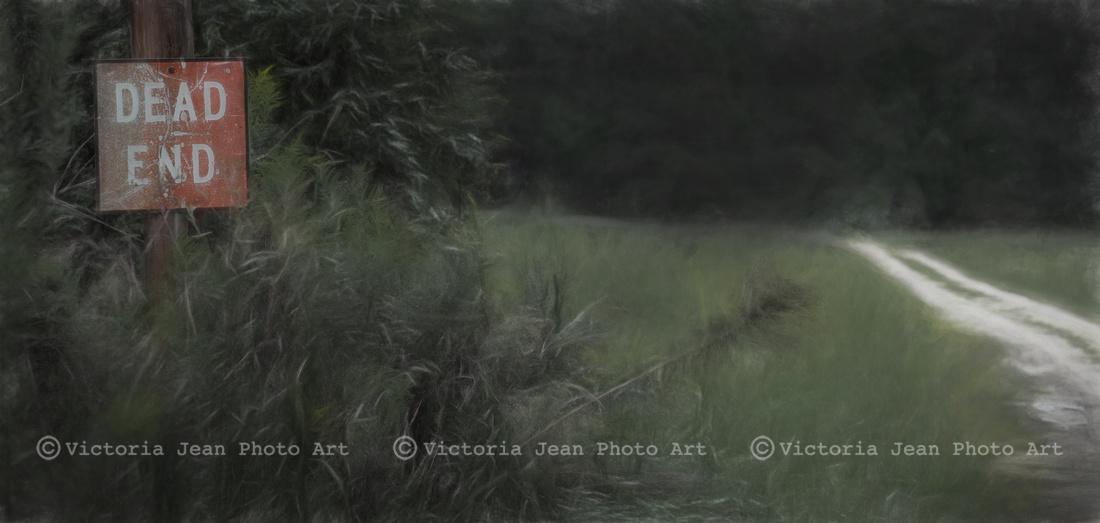 140928_00124_chalk